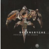 Queensryche Dedicated To Chaos (CD)