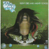Eloy Silent Cries And Mighty Echoes (CD)