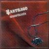 Karthago Senkiföldjén (CD)
