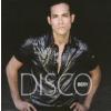 Bery Disco (CD)