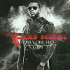 Flo Rida Only One Flo (Part 1) (CD)