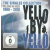 Yello The Singles Collection - 1980-2010 (CD+DVD)