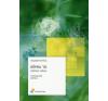 Villányi Attila Kémia 10. tankönyv