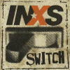 INXS Switch (CD)