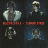 Razorlight Slipway Fires (CD)