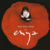 Enya The Very Best Of (CD)