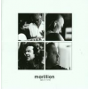 Marillion Less Is More (CD)