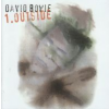 David Bowie Outside (CD)