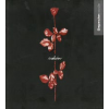 Depeche Mode Violator (CD+DVD)