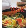 Dr. Oetker /WOK