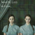 White Lies Ritual (CD)