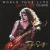 Taylor Swift Speak Now - World Tour Live (CD+DVD)