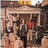 Yes (CD)