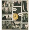 FankaDeli Lélekjelenlét (CD)