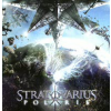 Stratovarius Polaris (CD)