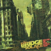 Bridge to Solace House Of The Dying Sun / Where Nightmare And Dreams Unite (CD)