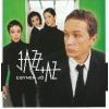 Jazz+Az Egynek jó (CD)