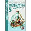 Békéssy Szilvia, Fried Katalin Matematika feladatgyűjtemény 5.