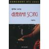 Gilles Leroy ALABAMA SONG