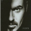 George Michael Older (CD)