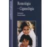 Romológia - Ciganológia tankönyv