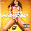 Steel Panther Balls Out (CD)
