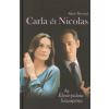 Alain Perceval Carla és Nicolas
