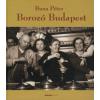 Buza Péter Borozó Budapest