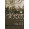 A JOG EREJÉVEL - A SZLOVÁKIAI MAGYARSÁG GAZDASÁGI ÖNSZERVEZŐDÉSE 1918-1938 - DOKUMENTUMOK