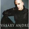 Vásáry André (CD)