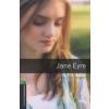 Charlotte Brontë JANE EYRE /LEVEL 5.