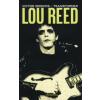 Victor Bockris Lou Reed - Transformer