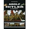 Emma Baumacher Adolf Hitler a Führer
