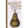 Woody Allen NA, ENNYIT ERRŐL