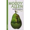 Woody Allen MELLÉKHATÁSOK