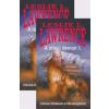 Leslie L. Lawrence A LÓFEJŰ DÉMON 1-2. - VÉRES TÖRTÉNET A HIMALÁJÁBÓL