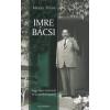 Méray Tibor Imre bácsi