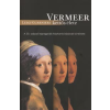 Luigi Guarnieri Vermeer kettős élete