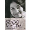 Kónya Judit SZABÓ MAGDA - EZ MIND ÉN VOLTAM ...