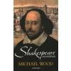 Michael Wood Shakespeare nyomában