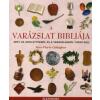 Ann-Marie Gallagher A varázslat bibliája