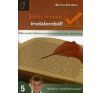 Bencze Erzsébet JOBB LESZEK IRODALOMBÓL ! 5. tankönyv