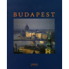 Nagy Botond BUDAPEST /OLASZ NYELVEN