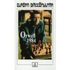 George Orwell 1984 (OLASZ)
