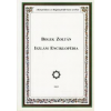 Bolek Zoltán Iszlám enciklopédia