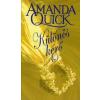 Amanda Quick Különös kérő