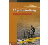 Herber Attila, Kampós András 10 PRÓBAÉRETTSÉGI TÖRTÉNELEMBŐL - EMELT SZINT-ÍRÁSBELI - tankönyv