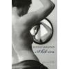 Edith Templeton A kék óra