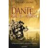 Giulio Leoni Dante és a gorgófő rejtélye