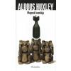 Aldous Huxley Majmok bombája